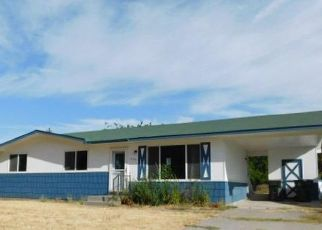Foreclosed Home ID: 21336524232