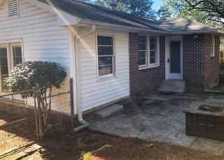 Foreclosed Home ID: 21339000542