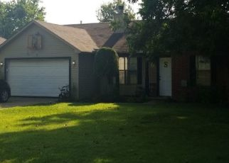 Foreclosed Home ID: 21343840146