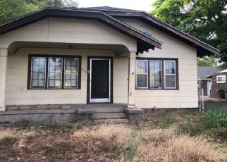Foreclosed Home ID: 21344307472