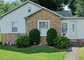 Foreclosed Home ID: 21344912759