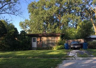Foreclosed Home ID: 21348802394