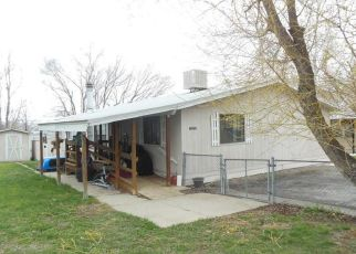 Foreclosed Home ID: 21349964791