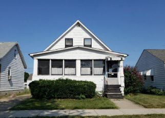 Foreclosed Home ID: 21356076717