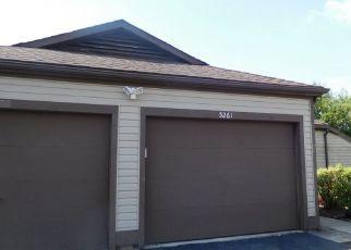 Casa en Venta ID: 21358447462