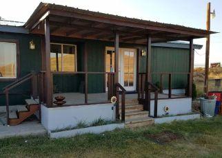 Casa en Venta ID: 21359175374