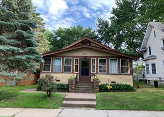 Foreclosed Home ID: 21359413188