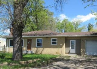 Foreclosed Home ID: 21359440797