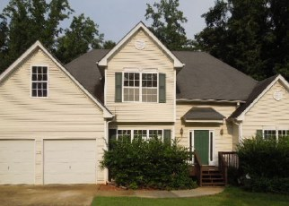 Foreclosed Home ID: 21360714867