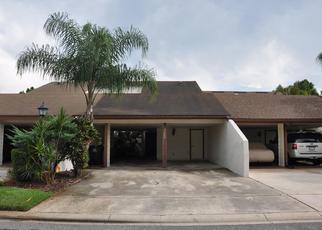 Casa en Venta ID: 21360829603