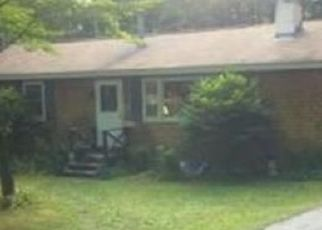 Foreclosed Home ID: 21362143976