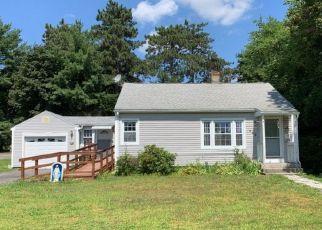 Home ID: P1364611961