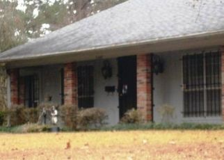 Foreclosed Home ID: 21367078170