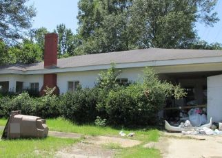 Foreclosed Home ID: 21369432286