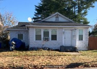 Foreclosed Home ID: 21369522513