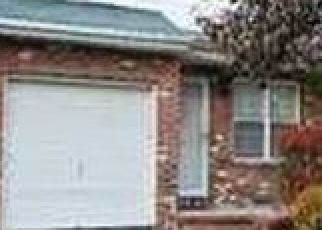Home ID: P1371406230