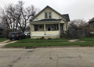 Foreclosed Home ID: 21372888336