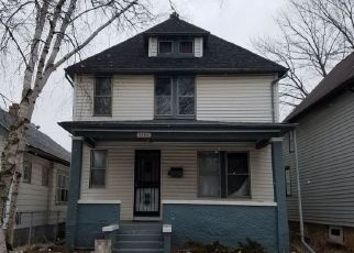 Foreclosed Home ID: 21372987770
