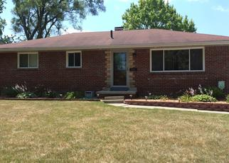 Foreclosed Home ID: 21375533261