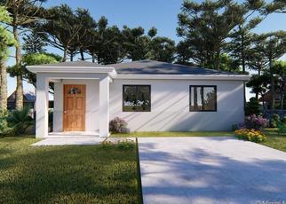 Casa en Venta ID: 21376997865