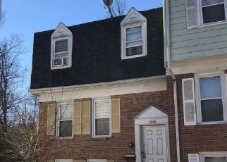 Foreclosed Home ID: 21380939620