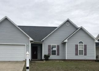 Foreclosed Home ID: 21383526286