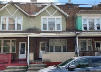 Foreclosed Home ID: 21387977870