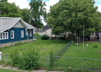 Foreclosed Home ID: 21395012599