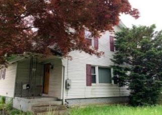 Foreclosed Home ID: 21395524140
