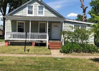 Casa en Venta ID: 21397056625