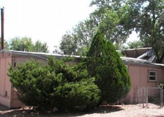 Foreclosed Home ID: 21400285814