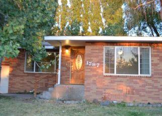 Casa en Venta ID: 21405503389