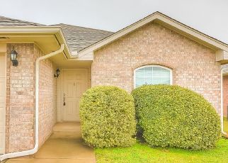 Foreclosed Home ID: 21405660179