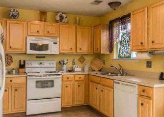 Casa en Venta ID: 21410652660