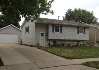 Casa en Venta ID: 21411137941