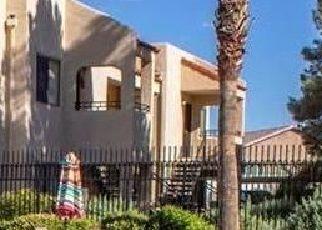 Casa en Venta ID: 21412621790