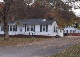 Foreclosed Home ID: 21414687261