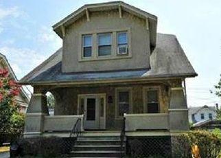 Casa en Venta ID: 21415637671