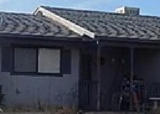 Casa en Venta ID: 21419166875