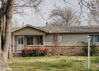 Foreclosed Home ID: 21422964540