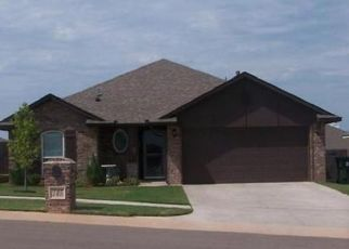 Foreclosed Home ID: 21423818591