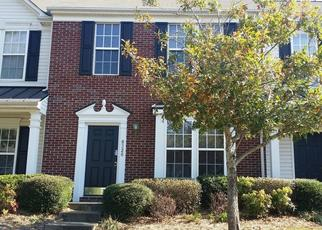 Foreclosed Home ID: 21424990157