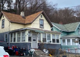 Foreclosed Home ID: 21425611208