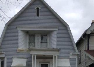 Casa en Venta ID: 21426254602