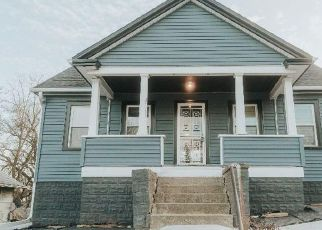 Foreclosed Home ID: 21427778305