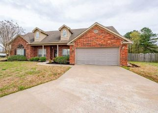 Foreclosed Home ID: 21434472748