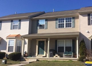 Foreclosed Home ID: 21441692304