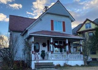 Casa en Venta ID: 21443088571