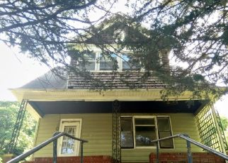 Foreclosed Home ID: 21455149496