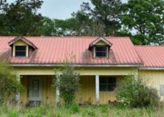 Foreclosed Home ID: 21459280917